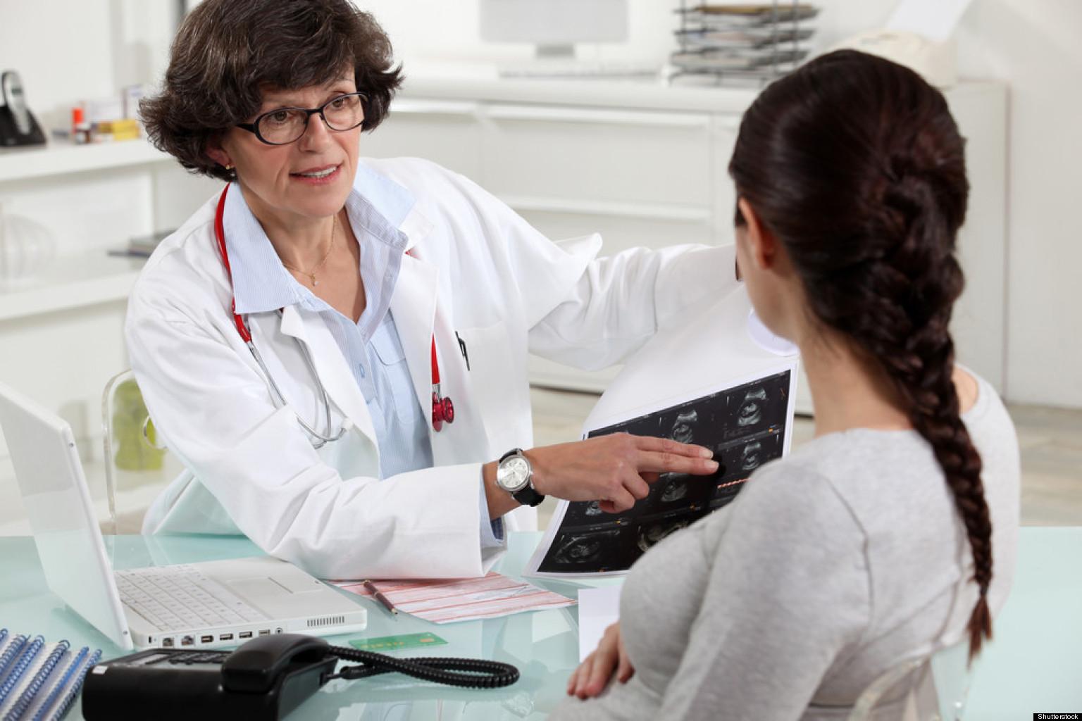Mjesta za pronalaženje aspergerovog sindroma