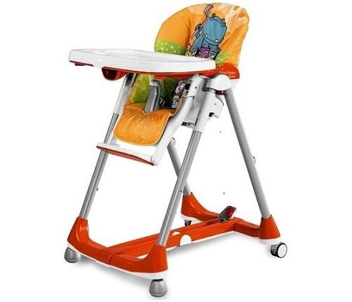 Peg Perego Kinderstoel.Kinderstoeltje Peg Perego 51 Foto S Kinderstoel Chaise