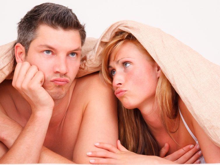 Holde hender kristen dating