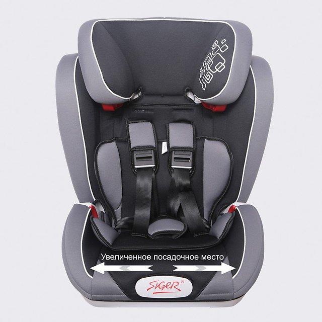 مقعد سيارة للأطفال من 9 كجم 32 صورة مجموعة الأطفال 1 مع وضع للنوم وتقييم أفضل الموديلات والتي يمكن للمرء أن يختارها مع مسند ظهر قابل للتعديل