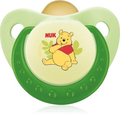 Dummy NUC