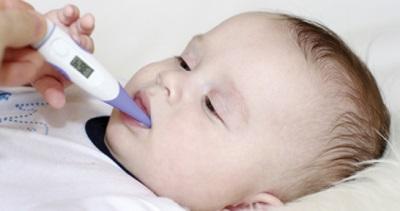 คุณไม่สามารถอาบน้ำหลังจากฉีดวัคซีนด้วยความเสื่อมสภาพในสภาพทั่วไปของเด็ก