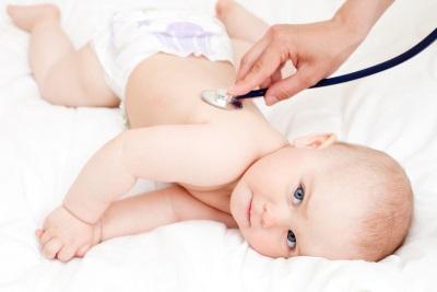 ตรวจสอบก่อนฉีดวัคซีน