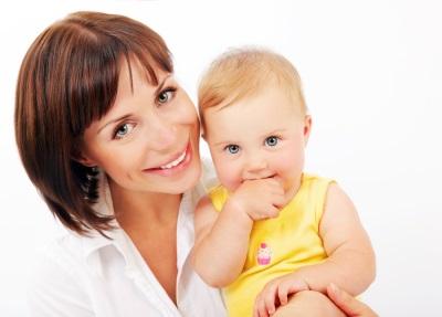Ispezione prima della vaccinazione