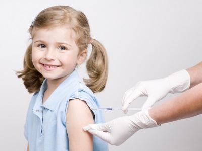 La probabilità di complicanze dopo la vaccinazione