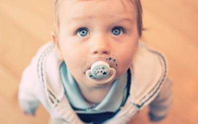 ค่าเข้าชมเด็กอนุบาลที่ไม่ได้รับการฉีดวัคซีน