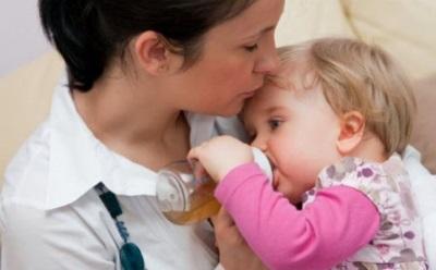 Vaccinatie - Contra-indicaties