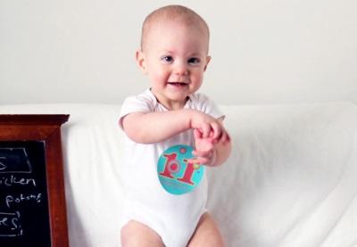 Dieťa do 11 mesiacov