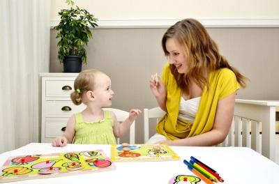Aktiviti Pembangunan Ibu