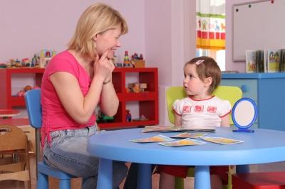 Класовете за развитие на детето трябва да бъдат изчерпателни