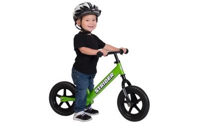 Runbike Strider