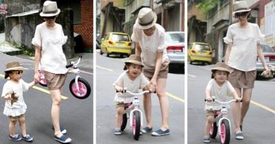 Jetem-runbike