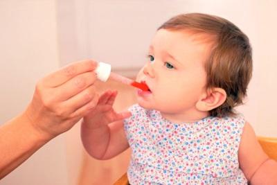 ดร. Komarovsky เกี่ยวกับอาการไอแห้งในเด็ก