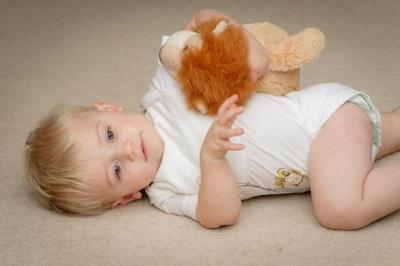 Bagaimana untuk memahami bahawa kanak-kanak sudah bersedia untuk periuk?