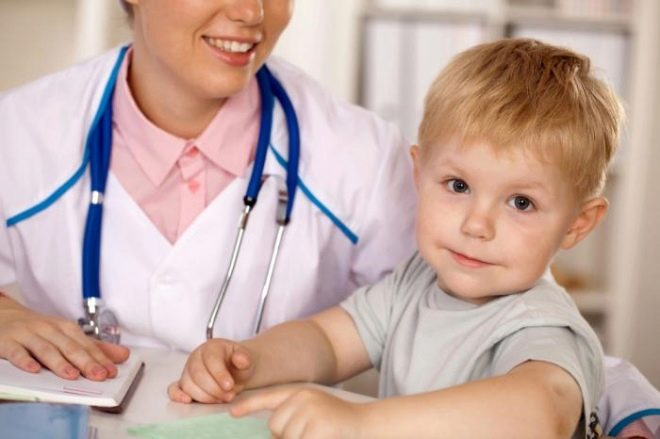 Vaksin pneumonia