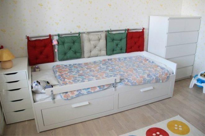Kinderbett Ikea 82 Fotos Teenager Und Modelle Für Kinder