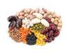 Pada umur berapa anda boleh memberikan kekacang anak anda - kacang, kacang dan kacang-kacangan?